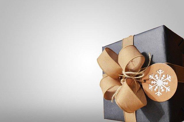 cadeau-homme