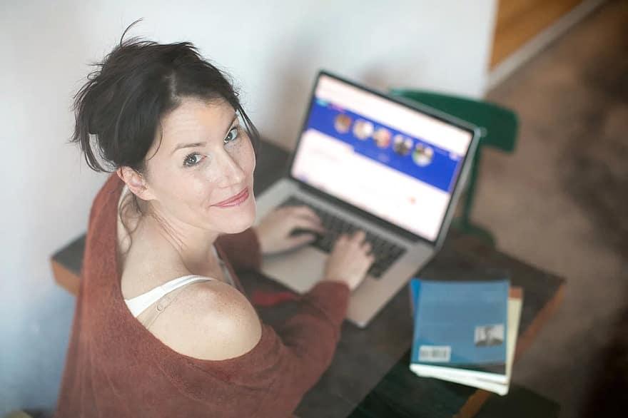 site de rencontre en ligne